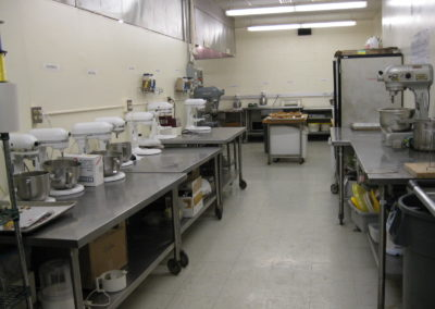 5-well-use-the-copmmercial-kitchen-at-boces