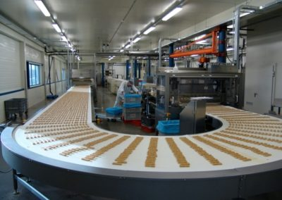 Dutch-bar-manufacturer-VSI-opens-third-factory_wrbm_large