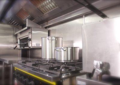 Kitchen-8-960x640