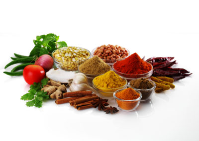 Spice World Polokwane_Food Ingredients_0