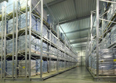 cold-storage-baker-commodities-cold-food-storage-l-884b6d5884fab13e