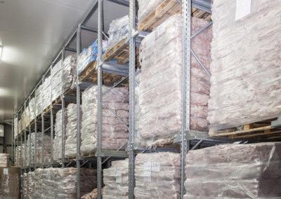 default-cold-storage-warehouse