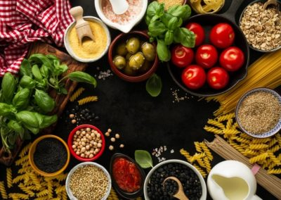 food-background-food-concept-with-various-tasty-fresh-ingredients-for-cooking-italian-food-ingredients-view-from-above-with-copy-space_1220-1491