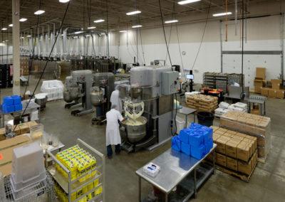 food-cold-storage-consolidated-construction-cold-food-storage-l-7e0e5e3e1ff5ae3f