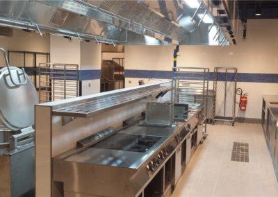 production-kitchen-2