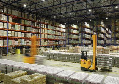warehousing-1