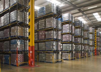 warehousing-2