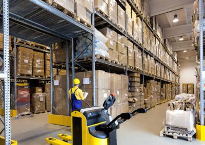 warehousing-horz-1