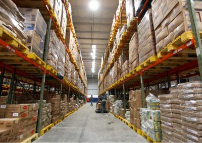 warehousing_0
